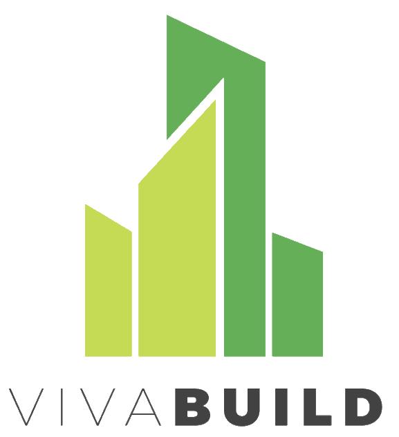 VivaBuild
